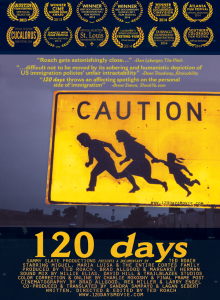120days-poster