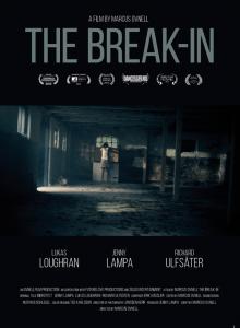 TheBreakIn_poster