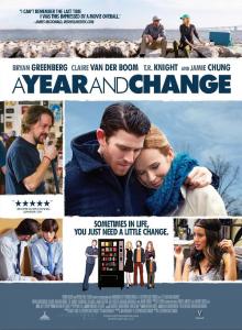 ayearandchange-poster