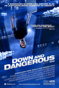 Poster_Down_and_Dangerous
