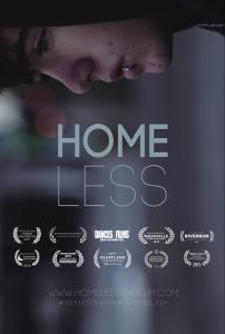 Poster_Homeless